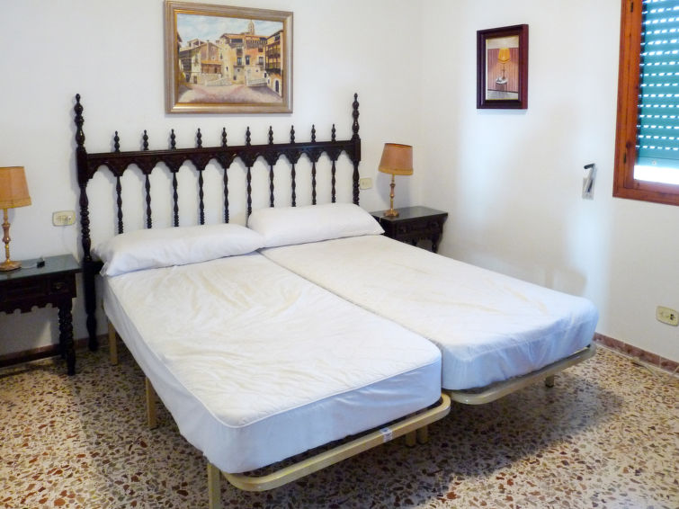 Finqueta (VIO180)