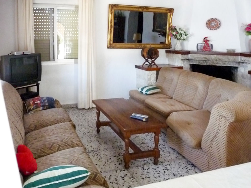 Holiday house Felipe (VIO210) (105506), Villajoyosa, Costa Blanca, Valencia, Spain, picture 6