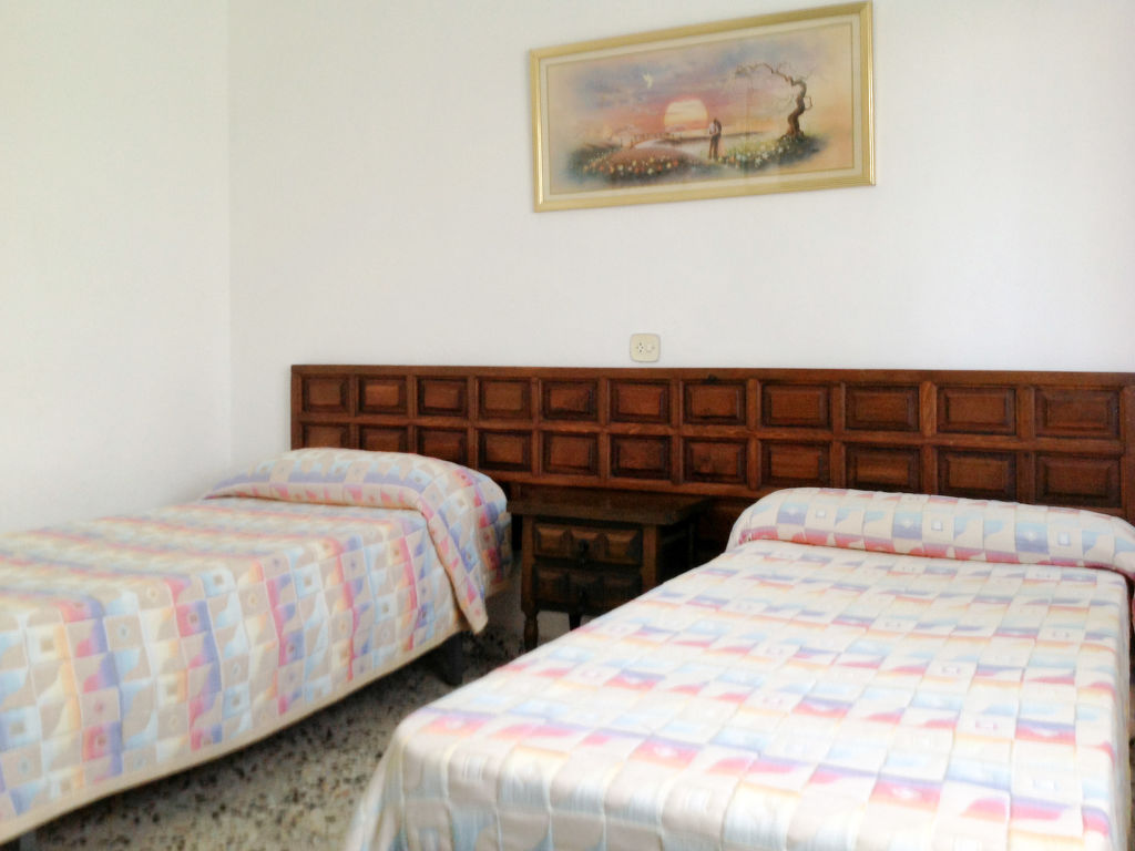 Holiday house Felipe (VIO210) (105506), Villajoyosa, Costa Blanca, Valencia, Spain, picture 8