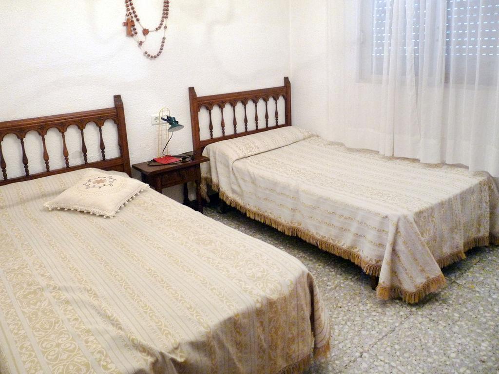 Ferienhaus Pepi (VIO165) (108554), Villajoyosa, Costa Blanca, Valencia, Spanien, Bild 4