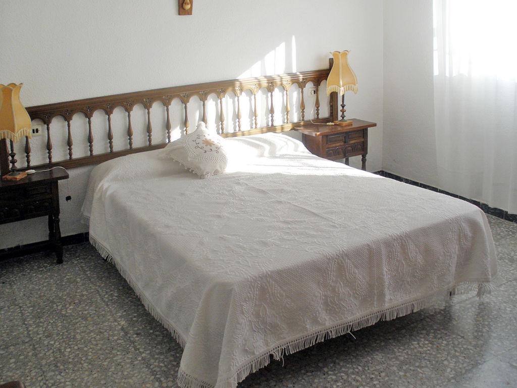 Ferienhaus Pepi (VIO165) (108554), Villajoyosa, Costa Blanca, Valencia, Spanien, Bild 6