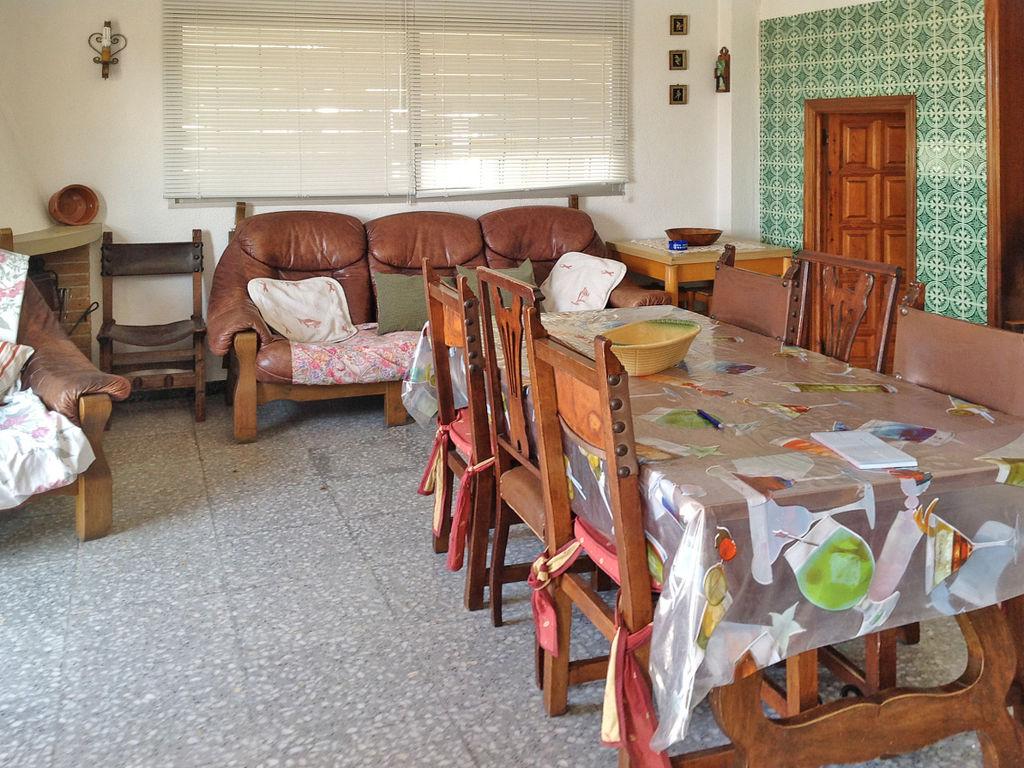 Ferienhaus Pepi (VIO165) (108554), Villajoyosa, Costa Blanca, Valencia, Spanien, Bild 7