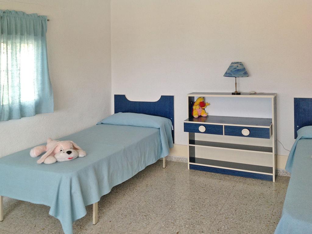 Ferienhaus Pepi (VIO165) (108554), Villajoyosa, Costa Blanca, Valencia, Spanien, Bild 10