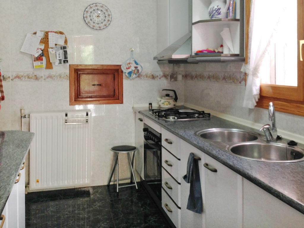 Ferienhaus Tipo 4 (VIO130) (113442), Villajoyosa, Costa Blanca, Valencia, Spanien, Bild 3