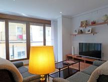 louer appartement  Explanada Airy