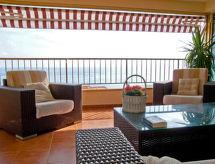 Alicante - Apartment Beach & Pool