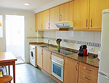 louer appartement  Residencial Lo