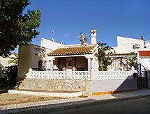 Guardamar del Segura - Holiday House Happy Day