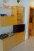Bild 3 Innenansicht - Ferienwohnung Edificio Torrevistaplaya, Torrevieja