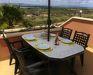 Bild 14 Aussenansicht - Ferienhaus Residencial Villa Madrid, Torrevieja