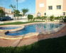 Bild 17 Aussenansicht - Ferienhaus Residencial Villa Madrid, Torrevieja