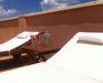 Bild 16 Aussenansicht - Ferienhaus Residencial Villa Madrid, Torrevieja