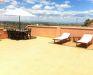 Bild 15 Aussenansicht - Ferienhaus Residencial Villa Madrid, Torrevieja