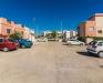 Bild 19 Aussenansicht - Ferienhaus Residencial Villa Madrid, Torrevieja