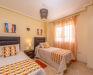 Bild 8 Innenansicht - Ferienhaus Residencial Villa Madrid, Torrevieja