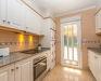 Bild 6 Innenansicht - Ferienhaus Residencial Villa Madrid, Torrevieja