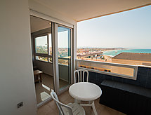 Torrevieja - Appartement Miramar V