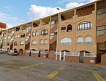 Torrevieja - Apartment La Lecha