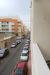 Foto 11 exterior - Apartamento EDIFICIO SAN LUIS II, Torrevieja