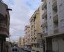 Bild 10 Aussenansicht - Ferienwohnung Edificio Bahia Del Puerto IV, Torrevieja