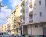 Bild 9 Aussenansicht - Ferienwohnung Edificio Bahia Del Puerto IV, Torrevieja