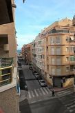 Torrevieja - Lägenheter CAlle Fragata