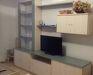 Foto 3 interior - Apartamento Edificio Belen V, Torrevieja
