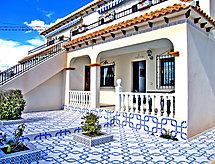 Torrevieja - Ferienwohnung El Sardinero