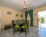 Bild 3 Innenansicht - Ferienwohnung El Sardinero, Torrevieja