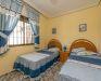 Bild 6 Innenansicht - Ferienwohnung El Sardinero, Torrevieja