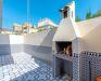 Bild 13 Innenansicht - Ferienwohnung El Sardinero, Torrevieja