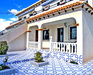 Bild 18 Aussenansicht - Ferienwohnung El Sardinero, Torrevieja