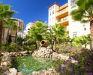 Bild 11 Aussenansicht - Ferienwohnung Aldea del Mar, Torrevieja