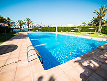Torrevieja - Lägenheter Calas Blancas