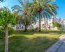 Bild 13 Aussenansicht - Ferienwohnung Calas Blancas, Torrevieja