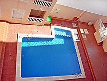 Torrevieja - Apartment Edificio Nabila Playa II