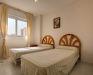 Foto 8 interieur - Appartement Marina Sol, La Manga del Mar Menor