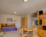 Foto 2 interieur - Appartement Marina Sol, La Manga del Mar Menor