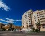 Foto 11 exterieur - Appartement Marina Sol, La Manga del Mar Menor