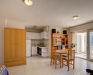 Foto 7 interieur - Appartement Marina Sol, La Manga del Mar Menor