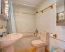 Foto 10 interieur - Appartement Marina Sol, La Manga del Mar Menor