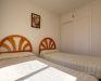 Foto 9 interieur - Appartement Marina Sol, La Manga del Mar Menor