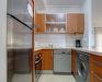 Image 8 - intérieur - Appartement Euromarina Towers, La Manga del Mar Menor