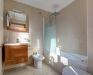 Image 9 - intérieur - Appartement Euromarina Towers, La Manga del Mar Menor