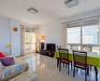 Image 3 - intérieur - Appartement Euromarina Towers, La Manga del Mar Menor