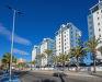 Image 15 extérieur - Appartement Euromarina Towers, La Manga del Mar Menor