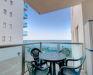Image 2 - intérieur - Appartement Euromarina Towers, La Manga del Mar Menor
