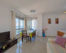 Image 5 - intérieur - Appartement Euromarina Towers, La Manga del Mar Menor