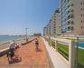 Image 13 extérieur - Appartement Euromarina Towers, La Manga del Mar Menor