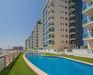 Image 16 extérieur - Appartement Euromarina Towers, La Manga del Mar Menor